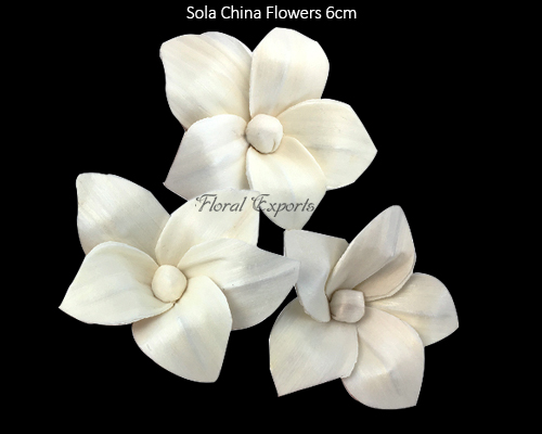 Bulk Sola Flowers Sola Wood Flowers Wholesale Manufacturer Suppliers
